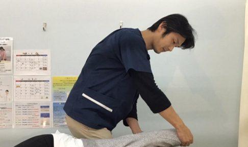 日山健一の画像